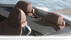 BMW Serie 6 Cabrio - Immagine: 88