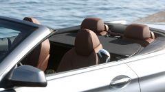 BMW Serie 6 Cabrio - Immagine: 89