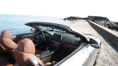 BMW Serie 6 Cabrio - Immagine: 90