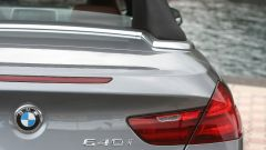 BMW Serie 6 Cabrio - Immagine: 93