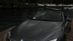 BMW Serie 6 Cabrio - Immagine: 137
