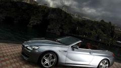 BMW Serie 6 Cabrio - Immagine: 138