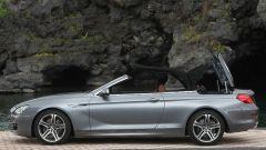 BMW Serie 6 Cabrio - Immagine: 146