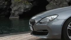 BMW Serie 6 Cabrio - Immagine: 119