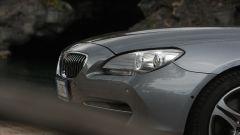 BMW Serie 6 Cabrio - Immagine: 120