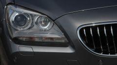 BMW Serie 6 Cabrio - Immagine: 76