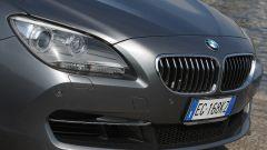 BMW Serie 6 Cabrio - Immagine: 3
