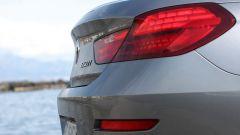 BMW Serie 6 Cabrio - Immagine: 23