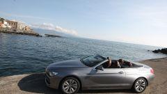 BMW Serie 6 Cabrio - Immagine: 26