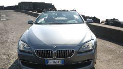 BMW Serie 6 Cabrio - Immagine: 33