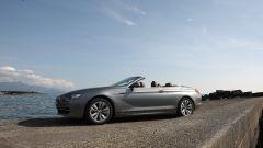BMW Serie 6 Cabrio - Immagine: 37