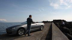 BMW Serie 6 Cabrio - Immagine: 38