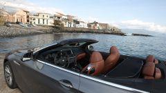 BMW Serie 6 Cabrio - Immagine: 20