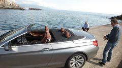 BMW Serie 6 Cabrio - Immagine: 4