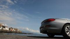 BMW Serie 6 Cabrio - Immagine: 5
