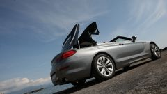 BMW Serie 6 Cabrio - Immagine: 14