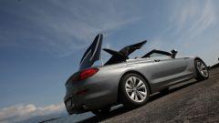 BMW Serie 6 Cabrio - Immagine: 16