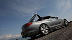BMW Serie 6 Cabrio - Immagine: 18