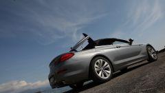 BMW Serie 6 Cabrio - Immagine: 19