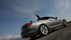 BMW Serie 6 Cabrio - Immagine: 39