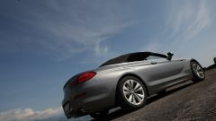 BMW Serie 6 Cabrio - Immagine: 40
