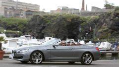 BMW Serie 6 Cabrio - Immagine: 62