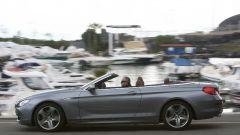 BMW Serie 6 Cabrio - Immagine: 63