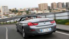 BMW Serie 6 Cabrio - Immagine: 64