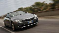 BMW Serie 6 Cabrio - Immagine: 67