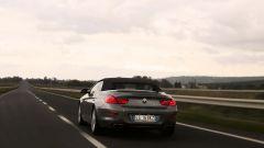 BMW Serie 6 Cabrio - Immagine: 68