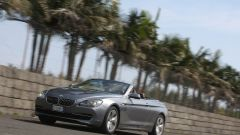 BMW Serie 6 Cabrio - Immagine: 42