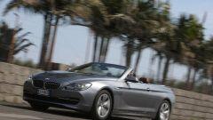 BMW Serie 6 Cabrio - Immagine: 43