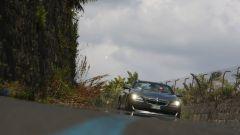BMW Serie 6 Cabrio - Immagine: 45