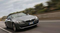 BMW Serie 6 Cabrio - Immagine: 47