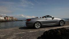 BMW Serie 6 Cabrio - Immagine: 53