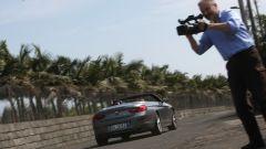 BMW Serie 6 Cabrio - Immagine: 56