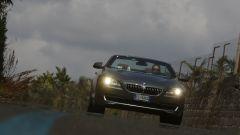 BMW Serie 6 Cabrio - Immagine: 75