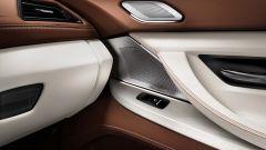 BMW Serie 6 Gran Coupé - Immagine: 47