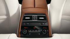BMW Serie 6 Gran Coupé - Immagine: 48
