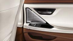 BMW Serie 6 Gran Coupé - Immagine: 50