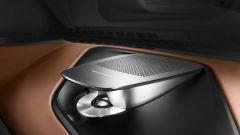 BMW Serie 6 Gran Coupé - Immagine: 51