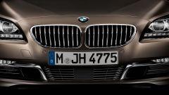 BMW Serie 6 Gran Coupé - Immagine: 23