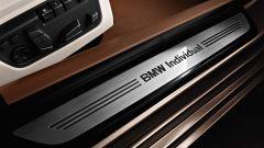 BMW Serie 6 Gran Coupé - Immagine: 52