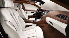 BMW Serie 6 Gran Coupé - Immagine: 39
