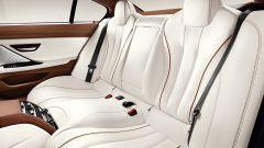 BMW Serie 6 Gran Coupé - Immagine: 43