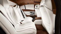 BMW Serie 6 Gran Coupé - Immagine: 40