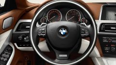 BMW Serie 6 Gran Coupé - Immagine: 37