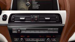 BMW Serie 6 Gran Coupé - Immagine: 46
