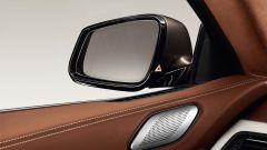 BMW Serie 6 Gran Coupé - Immagine: 45
