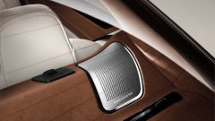 BMW Serie 6 Gran Coupé - Immagine: 44